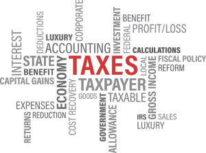 Accounting Services in Dubai and UAE