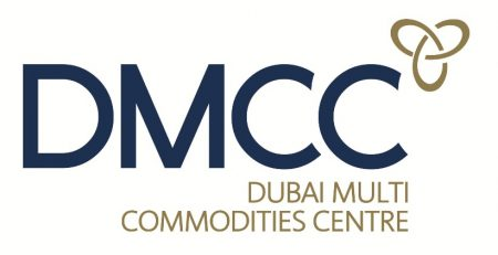Dubai Multi Commodities Centre DMCC