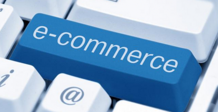 e-commerce in dubai