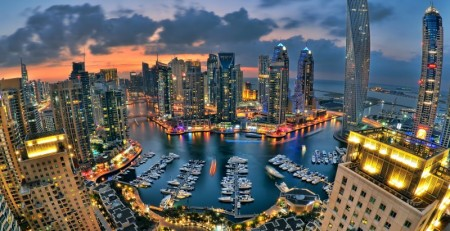 Dubai-business-uae