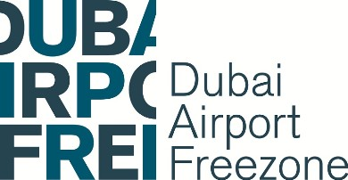 dafza freezone in dubai