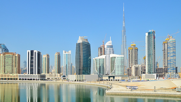 offshore companies in uae dubai
